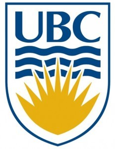 UBC_logo-232x300