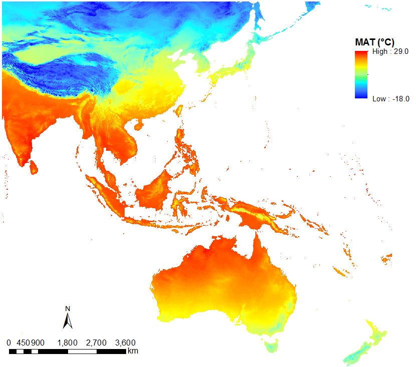 climateAP_coverage
