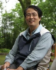 tze-ying-chen